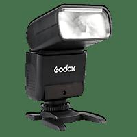 GODOX TT350S Systemblitzgerät für Sony (36, TTL)