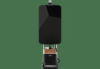 TEFAL QT2020 Ixeo Power All-In-One Dampfglätter (2170 Watt, 5,8 bar)