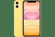 APPLE iPhone 11 128GB Yellow (MWM42ZD/A)