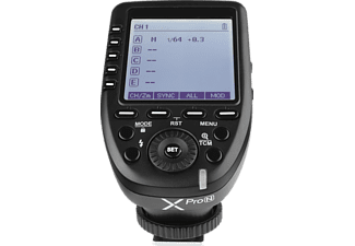 GODOX XPro N für Nikon