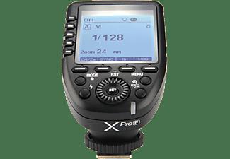 GODOX XPro P für Pentax
