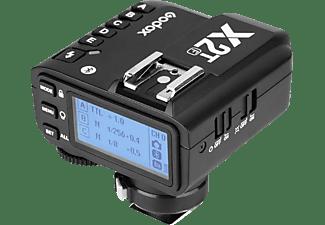 GODOX X2T-F für Fujifilm