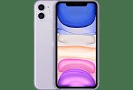 APPLE iPhone 11 128GB Purple (MWM52ZD/A)