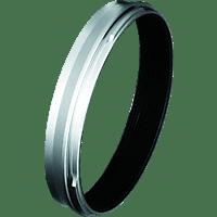 FUJIFILM Weather-Resistant Kit Adapterring und Schutzfilter 49 mm