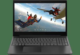 LENOVO Laptop Ideapad L340-15API AMD Ryzen 7 3700U (81LW00GTMB)