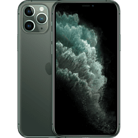 APPLE iPhone 11 Pro 64GB Midnight Green (MWC62ZD/A)