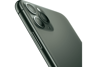 APPLE iPhone 11 Pro 256GB Midnight Green (MWCC2ZD/A)