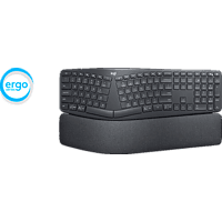 LOGITECH ERGO K860, Tastatur