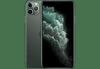 APPLE iPhone 11 Pro Max 256GB Midnight Green (MWHM2ZD/A)