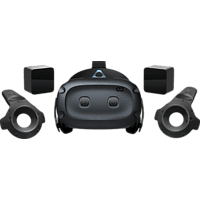 HTC Vive Cosmos Elite Vive Cosmos Elite VR Brille