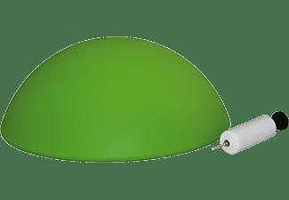 SCHILDKRÖT Fitness Dynamic Half-Ball, Grün