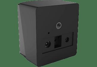 HTC SteamVR Basisstation 2.0 Vive Pro Zubehör