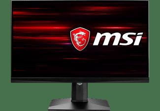 MSI Optix MAG251RX 24,5 Zoll Full-HD Gaming Monitor (1 ms Reaktionszeit, 240 Hz)