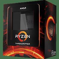 AMD 63WOF RYZEN THREADRIPPER 3990X (100-100000163WOF) Prozessor
