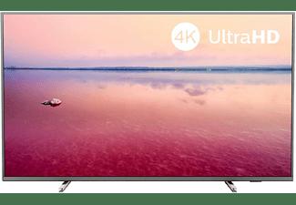 "TV LED 65"" - Philips 65PUS6754, UHD 4K, HDR 10+, Ambilight 3 lados, Smart TV, Panel 10 bits"