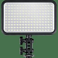 GODOX LED170   ( )