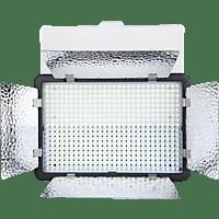 GODOX LED500LR-C
