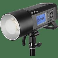GODOX WITSTRO AD400 Pro   (72, )