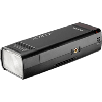 GODOX WITSTRO AD200 Pro   (52, )