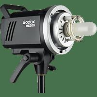 GODOX MS200 Studioblitzgerät  (53, )