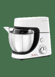 Kuchenmaschinen Kaufen Mediamarkt Schweiz