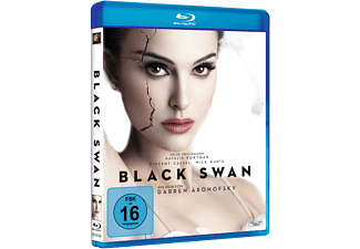 Black Swan Hollywood Collection Blu-ray