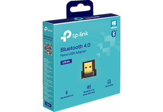 TP-LINK UB4A  Bluetooth Adapter