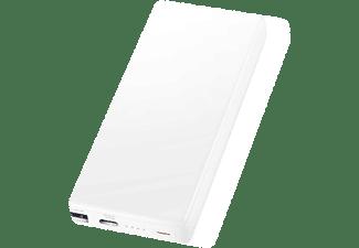 HUAWEI CP12S Powerbank 12000 mAh Weiß