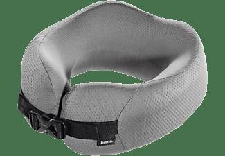 HAMA Ergonomisches Nackenkissen