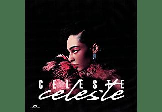 Celeste - Not Your Muse Vinyl