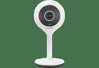 HAMA Indoor, WiFi-Kamera, Auflösung Video: 1920 x 1080