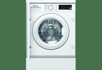 Lavadora Carga Frontal - Balay 3TI982B, 2300 W, 50 Hz, blanco