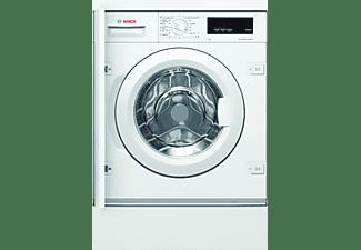 Lavadoras Integrables - Bosch WIW24304ES, 2300 W, 50 Hz, blanco