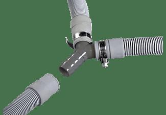 XAVAX Steckverbindung Y-Verbindung