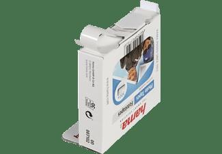 HAMA Fototape Doppelpack, Klebemittel, Weiß