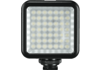 HAMA LED-Leuchte 49 BD
