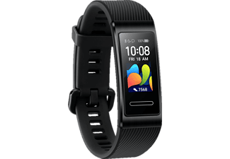 HUAWEI Activity tracker Band 4 Pro Graphite Zwart (55024987)
