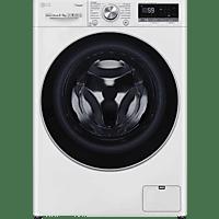 LG V7WD96H1 Waschtrockner (9 kg / 6 kg, 1370 U/Min.)