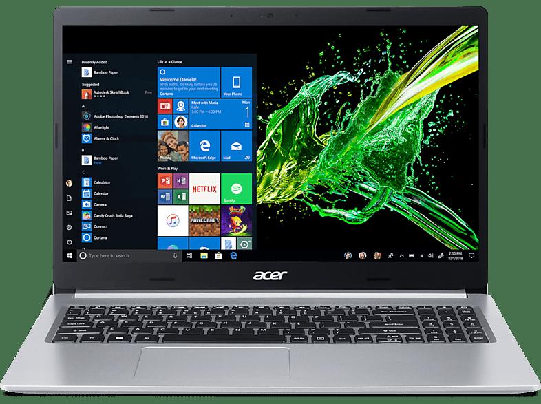 ACER Laptop Aspire 5 A515-54G-597F Intel Core i5-10210U (NX.HN4EH.003)