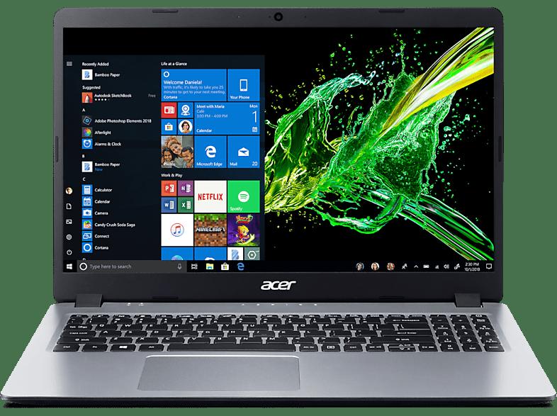 ACER Laptop Aspire 5 A515-43-R0BV AMD Athlon 300U (NX.HGWEH.002)