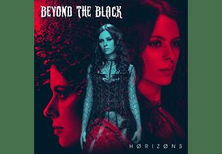 Beyond The Black - HORIZONS (LTD.EDT.)  - (Vinyl)