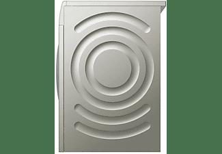 Lavadora carga frontal - Balay 3TS994X, 9 kg, 1400 rpm, Programable, 10 programas, AquaControl, Inox