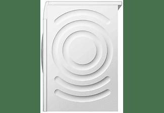 Lavadora carga frontal - Balay 3TS994B, 9 kg, 1400 rpm, Programable, 10 programas, ExtraSilencio, Blanco