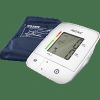 KOENIC KBP 2020 Blutdruckmessgerät