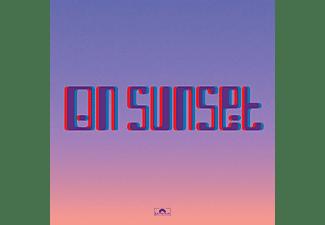 Paul Weller - On Sunset CD