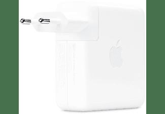 Apple adaptador de corriente USB-C de 96 W, Blanco
