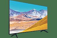 Product Image Samsung GU55TU8079 55-Zoll 4K-TV