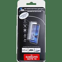 V-DESIGN VFB 055 Schutzglas (für Samsung Galaxy S Note 10 Plus)