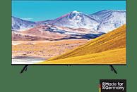 SAMSUNG GU 65 TU 8079 UXZG LED TV (Flat, 65 Zoll / 163 cm, UHD 4K, SMART TV