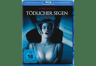 Tödlicher Segen - Special Edition  Blu-ray